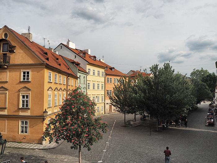 Prag_orangerPlatz