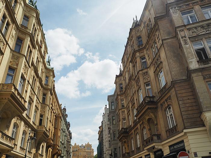 Prag_brauneStraße