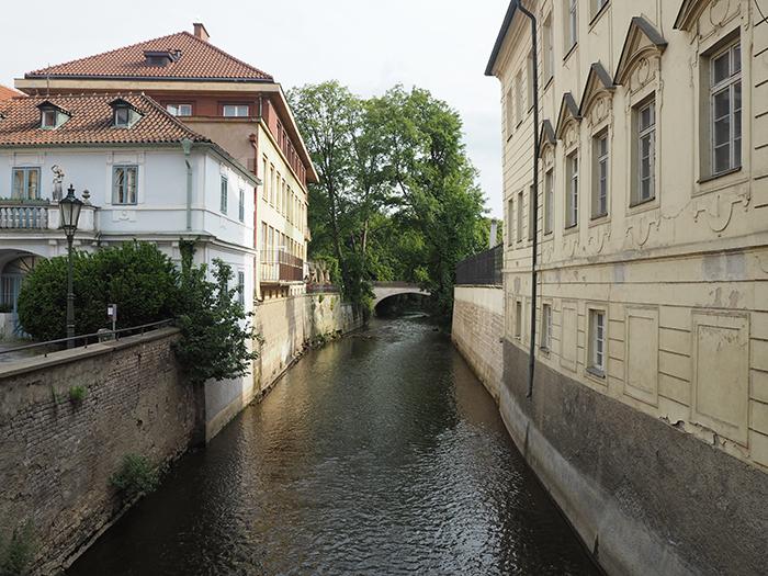 Prag_Fluss