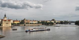 Prag_Ufer
