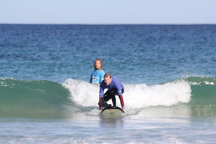 Ostküste_Australiens_Surfen_aufstehen