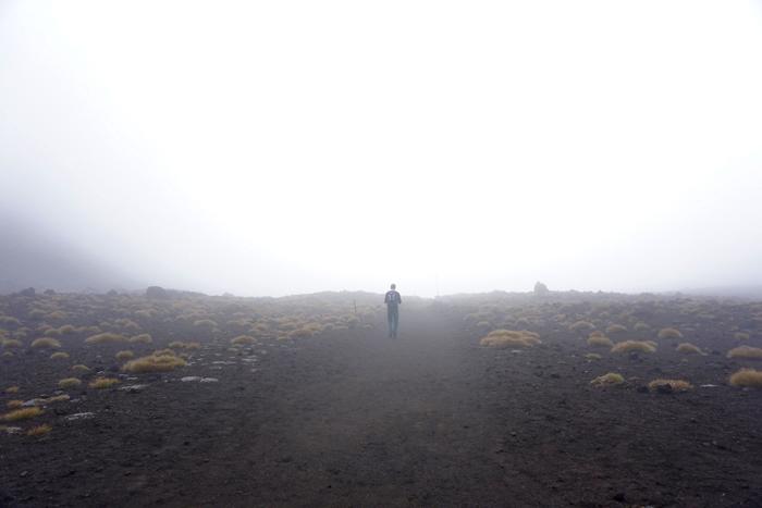 Tongariro_02