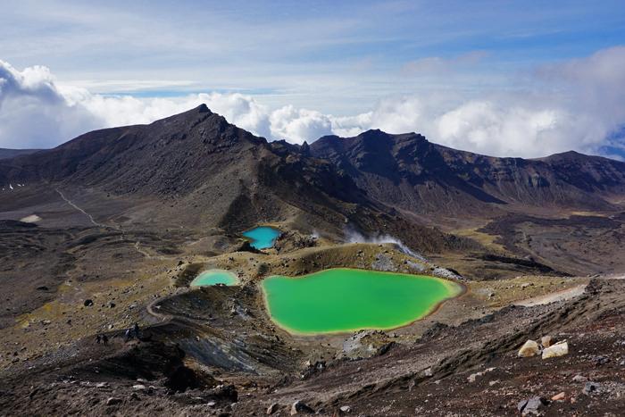 Meine_7_schönsten_Reiseziele_Tongariro