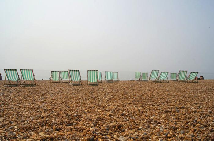 Urlaub-in-Brighton