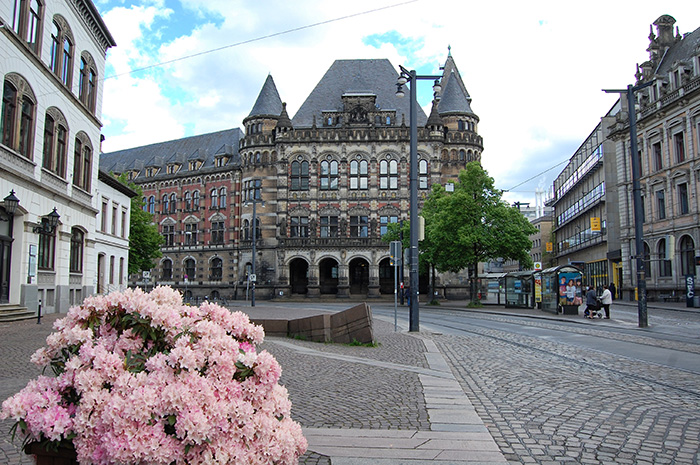 Wochenende-in-Bremen_DomsheideBlumen_Snapseed