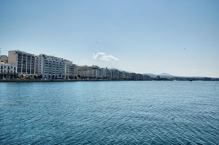 urlaub-in-thessaloniki-promenade