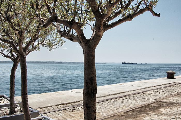 urlaub-in-thessaloniki-blick-aufs-meer