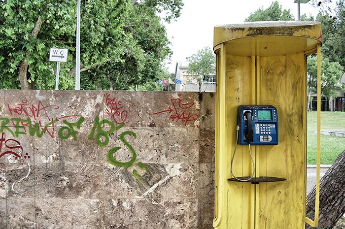 urlaub-in-thessaloniki-telefon