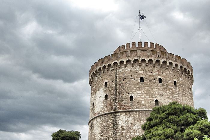 urlaub-in-thessaloniki-whitetower