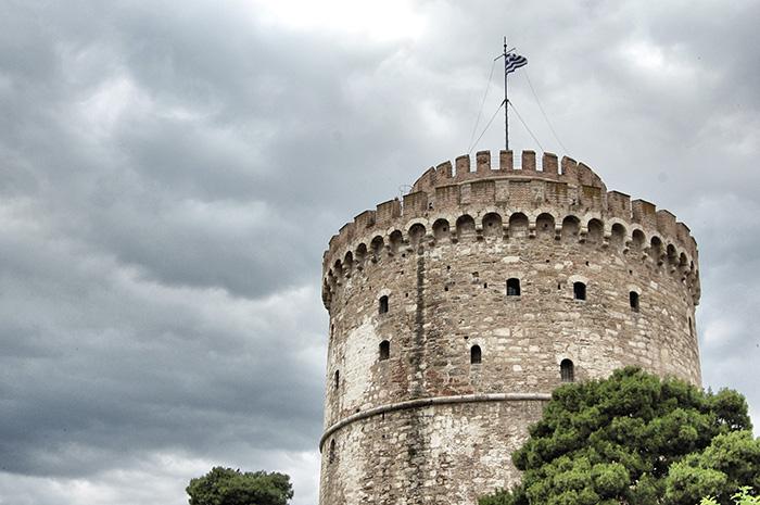 urlaub-in-thessaloniki-whitetower