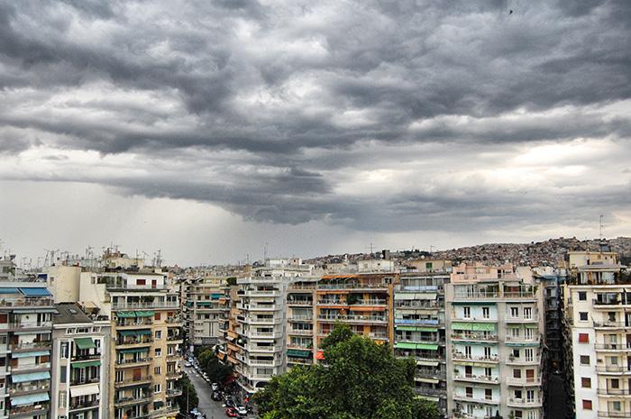 urlaub-in-thessaloniki-skyline