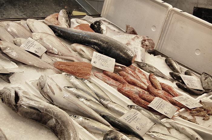 urlaub-in-thessaloniki-fischmarkt