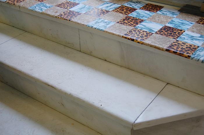 urlaub-in-thessaloniki-treppe