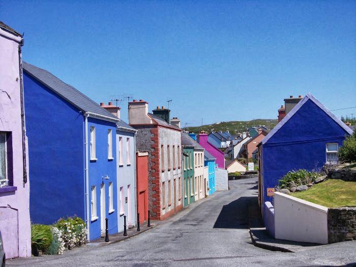 west-coast-of-ireland_eyeries