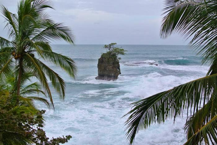 Tipps für Costa Rica_aussichtspunkt-manzanillo