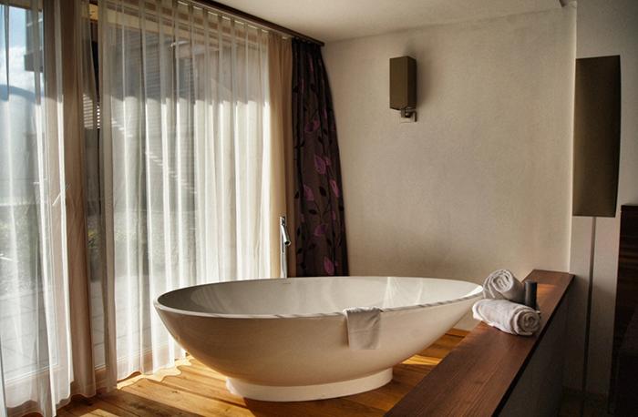 Badewanne-das-kronthaler