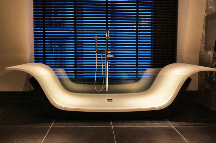 Badewanne-South-Place-Hotel-London