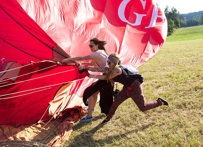 heißluftballon_sport