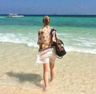 Preiswert Reisen? 5 Tipps, wie man ohne Backpacking spart
