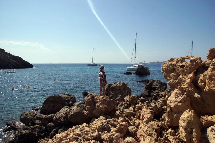 Cala-Moli-Ibiza