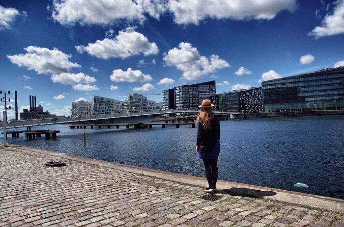 Christine-Neder-Kopenhagen