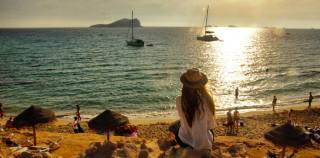 Ibiza – es war Liebe auf den ersten Blick