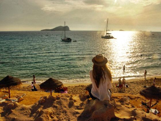Christine-Neder-Sonnenuntergang-Ibiza