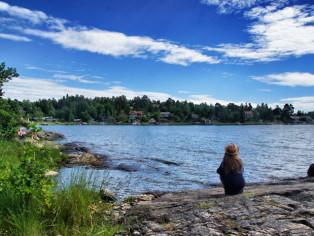 Christine-Schweden