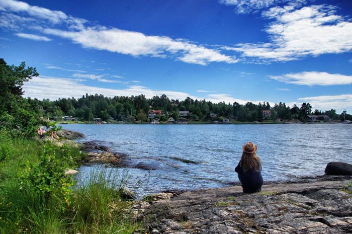 urlaub-in-skandinavien-Christine-Schweden