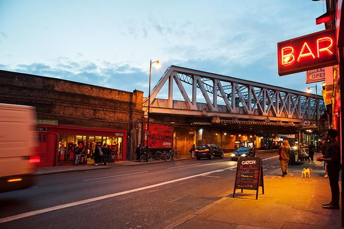 london_nighttime