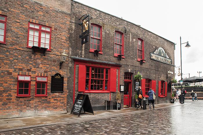 london-reisetipps-pub_themse