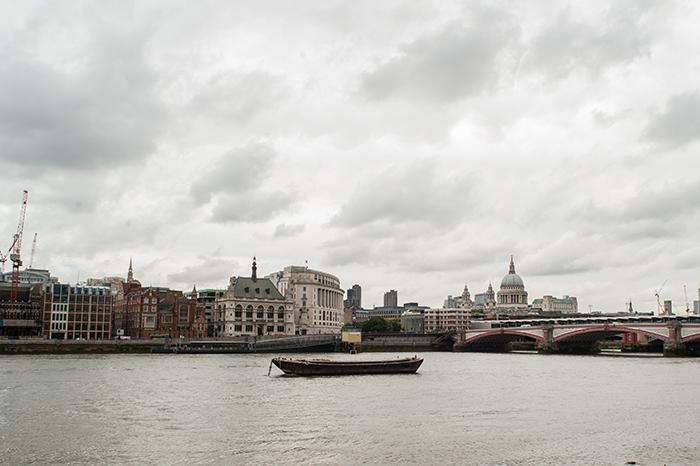 london-reisetipps-london pier