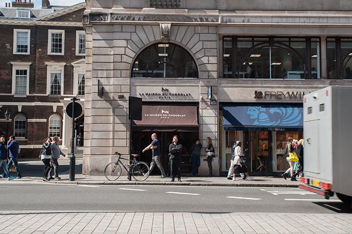 london-reisetipps-picadilly