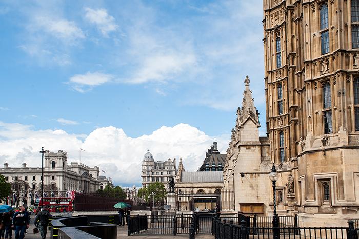 london-reisetipps-westminster