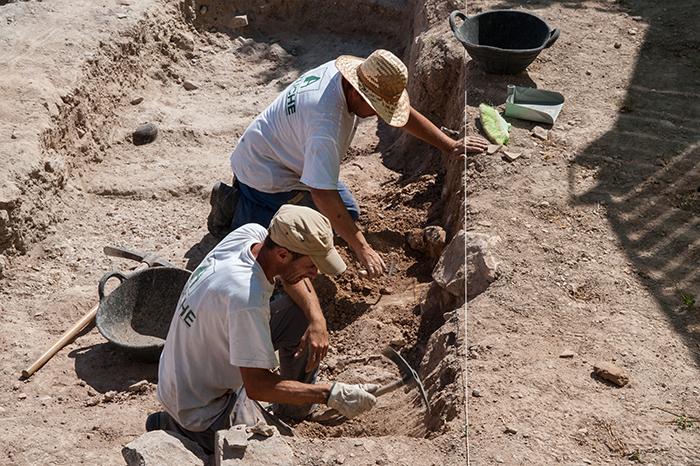 archäologen_cartagena