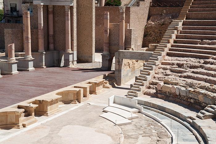 amphietheater2