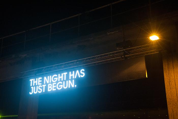 melt_night