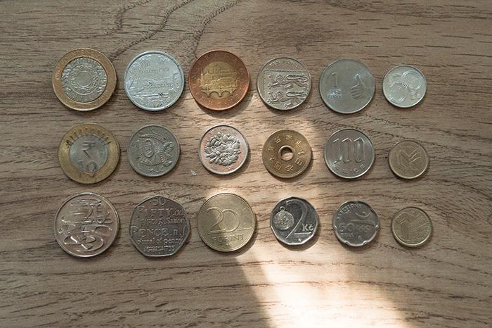 travelex_münzen
