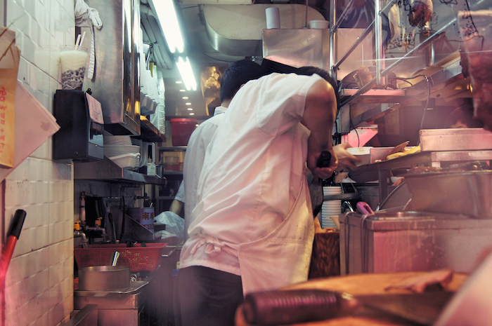 essen-in-hong-kong-entenrestaurant