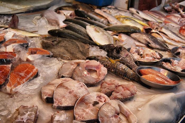 essen-in-hong-kong-fisch