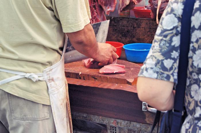 essen-in-hong-kong-fleisch