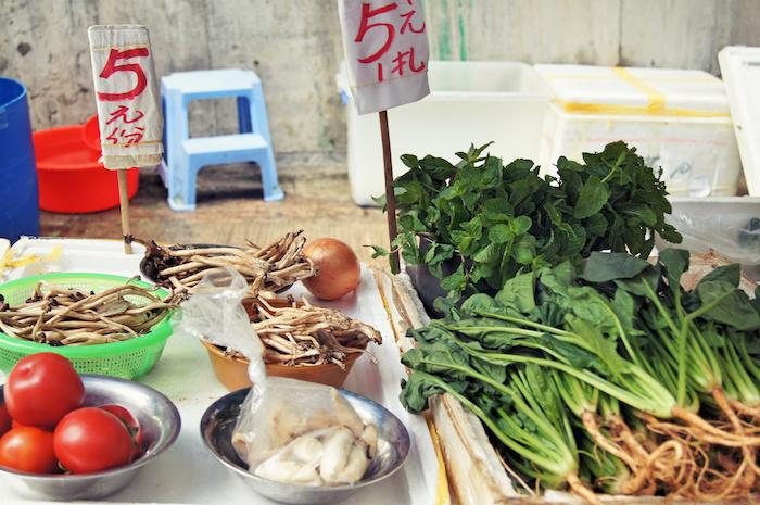 essen-in-hong-kong-gemuese
