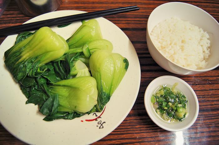 essen-in-hong-kong-kohl-und-reis