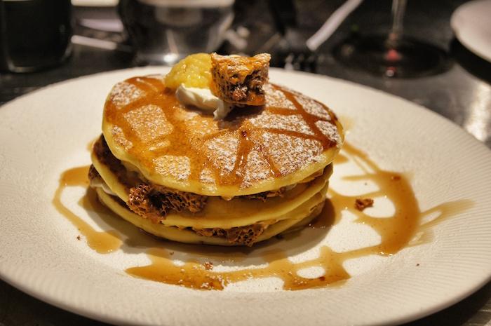 essen-in-hong-kong-pancake