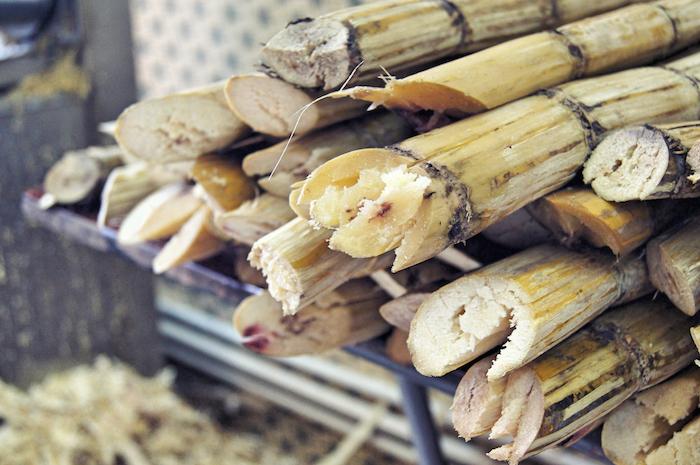 essen-in-hong-kong-zuckerrohr