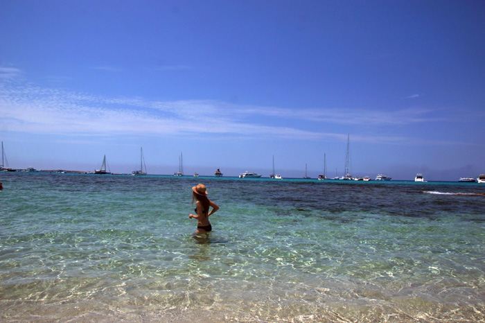 Formentera-Meer-Christine-Neder