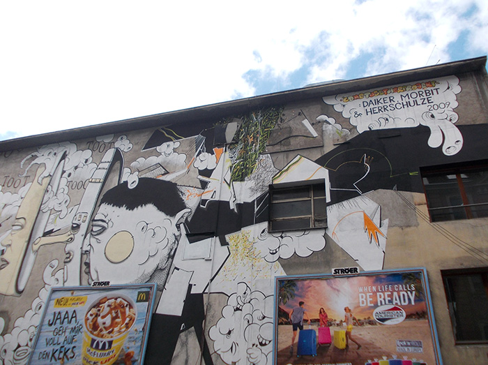 wochenende-in-köln-graffiti-friesenviertel