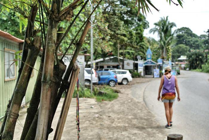 Tipps für Costa Rica_Karibik