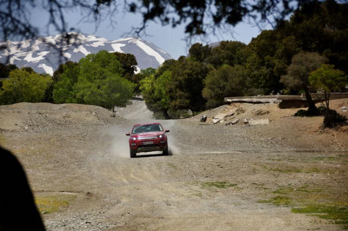 Roadtrip-auf-Kreta-Land Rover Adventure Greece_Afrika
