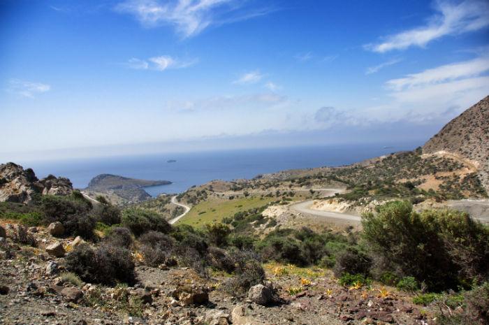 Roadtrip-auf-Kreta-Land Rover Adventure Greece_Aussicht3
